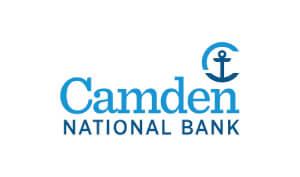 Kristen Paige Voice Actor Camden Logo