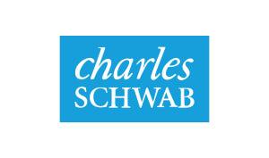 Kristen Paige Voice Actor Charles Logo