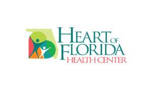 Kristen Paige Voice Actor Heart Logo