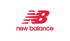 Kristen Paige Voice Actor NB Logo