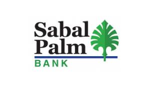 Kristen Paige Voice Actor Sabal Logo