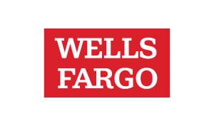 Kristen Paige Voice Actor Wells Logo